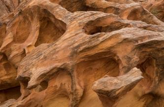 Burro Canyon