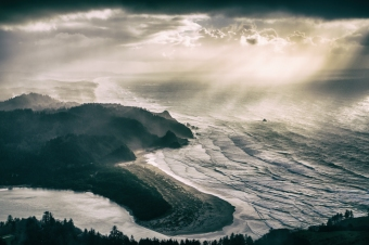 Cascade Head Trinity-Edit